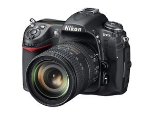 Image Source:http://cdn.cnet.com.au/story_media/339297631/Nikon-D300S_1.jpg